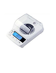 Jewelry Drug Electronic Scale(Weighing Range: 50G/0.001G)