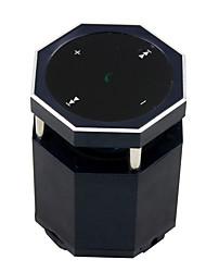 Haut-parleur-Sans fil / Bluetooth