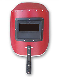 JZY7016  Semi-Automatic Handheld Welding Mask