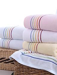 """Serviette de bain-Solide- en100% Coton-135*70cm(53""""*27.5"""")"""
