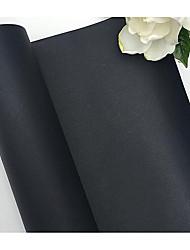 flores de papel kraft papel de embrulho, papel de embrulho, papel de embalagem, papel de arte