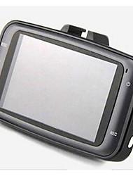 gs8000l gravador de condução hd ling tong DVR tela de 2,7 polegadas de 170 graus de ângulo amplo HDMI hd de visão noturna