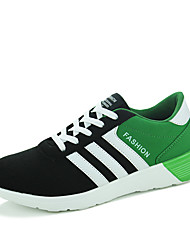 New Arrival Men's Breathable Runing Shoes