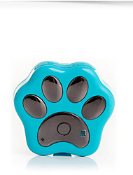 Wireless Charging / For Pets / GPS Tracker / Anti-Lost Used.