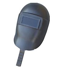 портативное сопротивление водонепроницаемый падение высокая температура дуговой сварки маски сварочные маски маски антибликовые