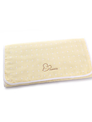 1PC Full Cotton Hand Towel Super Soft