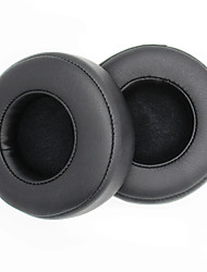 Headphoneque Replacement Ear Pad Cushion for Beats By Dr Dre PRO / DETOX