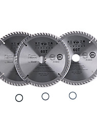 TG Carbide Saw Blade Wood Alloy Saw Blade