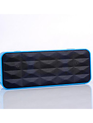 Automotive Supplies Water Cube Wireless Bluetooth Speaker High Quality