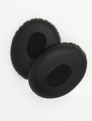 Earpads Ear Pads Cushions For Bose QuietComfort 3 QC3 & On-Ear OE Headphones