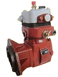 Гусеница серии воздушный компрессор двигателя