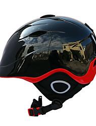 N/A Helm Einheitsgröße N/A Einstellbar N/A N/A N/A Sonstiges / Schnee Sport andere PC / EPS+EPU