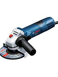 220V 720W 11000Rpm Gws7-100 Bosch Grinder Hand Mill