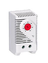 Constant Temperature Controller (Plug in AC-100-250V; Temperature Range:-20-80℃)
