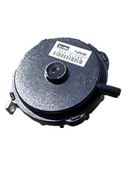Third Generation Wind Pressure Switch