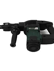 The 2100W Electric Impact Drill