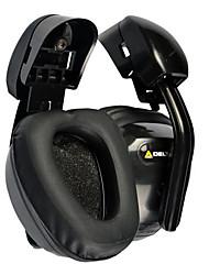 Torre tintureiro 103008 profissional de isolamento de som e protetores anti ouvido ruído nos ouvidos capacete auricular fábrica especial