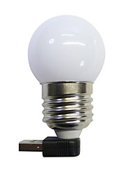 USB Bulb LED Light