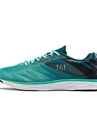 361 ° ® 39-44 Zapatillas de Running Hombres Amortización / Respirante Malla respirante Caucho Jogging / Senderismo Zapatillas de deporte