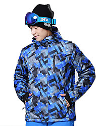 Outdoor Assault Suit Ski Suit