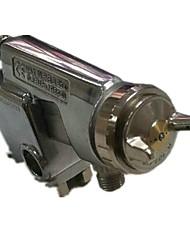 ра-101 автоматический пистолет-распылитель