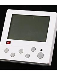 Temperature Humidity Control Instrument (Plug in AC-220V; Temperature Range:5-35(℃)