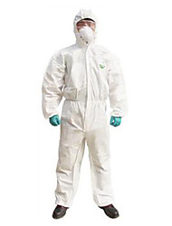 Max Lakeland Protective Clothing AMN428E Body Protective Labor Insurance Safety Supplies