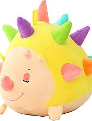 милые плюшевые игрушки куклы красочные дикобраз колючий ежик кукла подушка