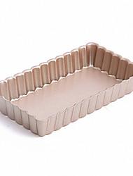 Cuisson Métal Design Tendance Gâteaux 116*63*20