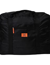 путешествия багаж одежды вы получаете мешок водонепроницаемый нейлон складная получить пакет, когда они путешествуют