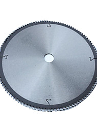 Special Saw Blade For Cross Stitch Photo Frame Solid Wood Line Cutting Machine
