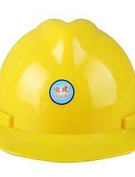 High Strength And Shock Resistant Safety Helmet