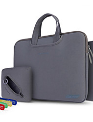 NáilonCases For15,4 '' MacBook Pro com Retina