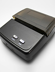 Entreprise Imprimante & Paper Copieur Plastique,2 Packs