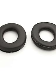 New Replacement Ear Pads Cushion Earpads For AKG K44 K55 K66 K77 K99 Headphones