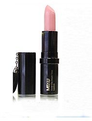 Lipstick Stick Long Lasting / Natural