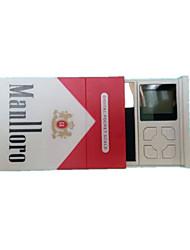 jh P238 escala de bolso portátil