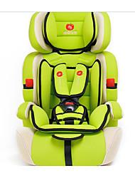 certificación asiento infantil de seguridad para automóvil asiento de seguridad infantil asiento 3c