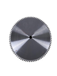 Aluminum Special Circular Saw Blade 405 * 25.4 / 30 * 3.5 * 60T,For Machine Tools: Aluminum Cutting Machine