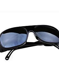 ultravioleta anti gafas gafas de soldadura de choque contra