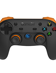 Gaming Handle Bluetooth ABS Controllers for Smart Phone
