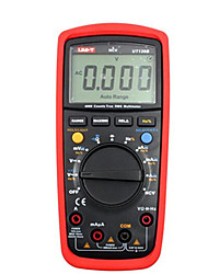 Frequency Conversion Voltage Measurement Digital Display Multi Use Meter(Series: UT139B)