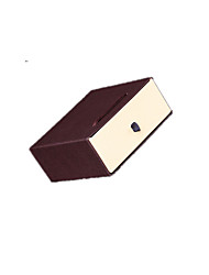 Brown Color Packaging & Shipping Packaging Box A Pack of Three