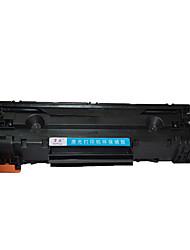 Baiwang compatible hp CC388A cartouches de tambour 88a 1007/1008/1213/1219