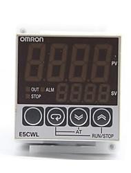 Constant Temperature Controller (Plug in AC-100-240V; Temperature Range:0-999℃)