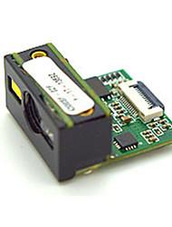 мерный сканер / встроенный модуль / встроенный сканер