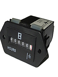 Industrial Timer SYS - 1