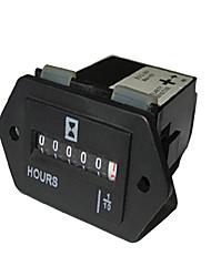 SYS промышленные таймер - 1