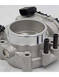 Chery A5 montagem acelerador eletrônico f01r00y014 conjunto da válvula ocioso