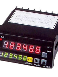 DSZ - 8 m612 -N Precision Counter